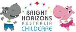 Bright Horizons Childcare Tintenbar - Brisbane Child Care