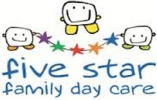 Five Star Family Day Care Cessnock - Brisbane Child Care