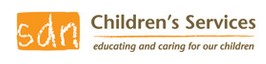 SDN Petersham - Brisbane Child Care