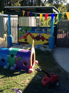 Gumnuts Childcare - Brisbane Child Care