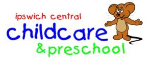 Ipswich Central Childcare  Preschool - Brisbane Child Care