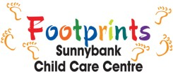 Footprints Sunnybank Child Care Centre - Brisbane Child Care