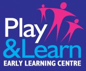 Loganholme Play & Learn - Brisbane Child Care