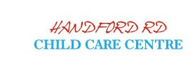 Handford Road Child Care Centre - Brisbane Child Care