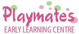 Playmates Childcare Centre - Brisbane Child Care