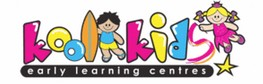 Kool Kids Early Learning Centre Ashmore - Brisbane Child Care