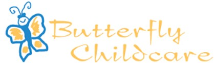 Butterfly Childcare - Brisbane Child Care
