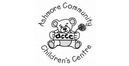 Ashmore Community Children's Centre - Brisbane Child Care