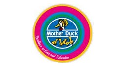 Mother Duck Child Care Centre Kallangur - Brisbane Child Care