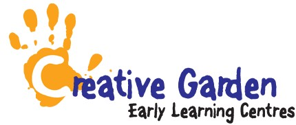 Creative Garden Early Learning Centre Southport - Brisbane Child Care