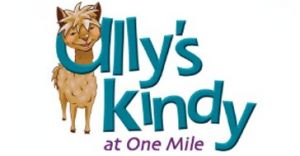 Ally's Kindy at One Mile - Brisbane Child Care