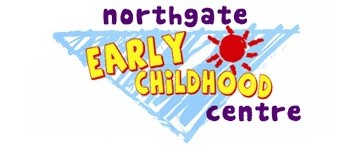 Northgate Early Childhood Centre - Brisbane Child Care