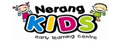 Nerang Kids Early Learning Centre - Brisbane Child Care