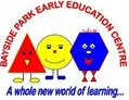 Bayside Park Early Education Centre - Brisbane Child Care