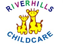 Riverhills Child Care Centre - Brisbane Child Care