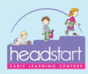 Headstart Early Learning Centre East Melbourne - Brisbane Child Care