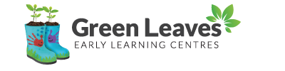 Green Leaves Early Learning Centre Seaford Meadows - Brisbane Child Care