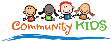 Community Kids Brinsmead Early Education Centre - Brisbane Child Care
