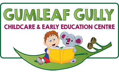 Gumleaf Gully Childcare and Early Education Centre - Brisbane Child Care