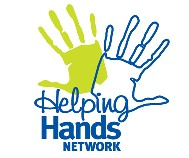 Helping Hands Norville - Brisbane Child Care