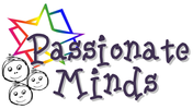 Passionate Minds Family Day Care Providers - Brisbane Child Care