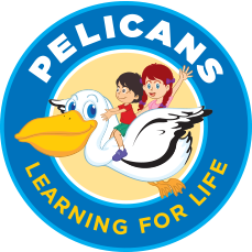 Pelicans Ashmore - Brisbane Child Care