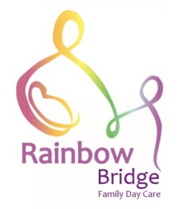 Rainbow Bridge Family Day Care - Brisbane Child Care