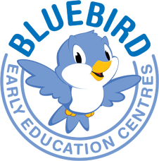 Bluebird Early Education Parkes - Brisbane Child Care