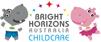 Bright Horizons Australia Childcare Charters Towers - Brisbane Child Care