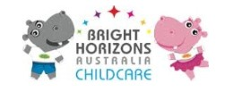 Bright Horizons Australia Childcare West Burleigh - Brisbane Child Care