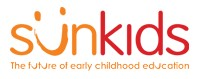 Sunkids Boondall - Brisbane Child Care