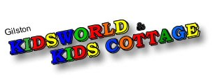 Gilston Kids World  Kids Cottage - Brisbane Child Care