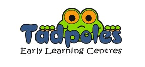 Tadpoles Early Learning Centre Cashmere - Brisbane Child Care