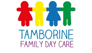 Tamborine Family Day Care - Brisbane Child Care