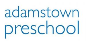 Adamstown Preschool - Brisbane Child Care