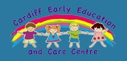 Cardiff Early Education & Care Centre Inc. - Brisbane Child Care