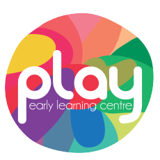 Play Early Learning Centre - Brisbane Child Care