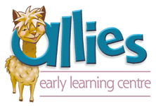 Allies Early Learning Centre - Brisbane Child Care