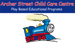 Archer Street Child Care Centre - Brisbane Child Care