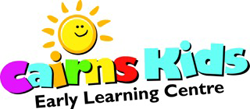 Cairns Kids Early Learning Centre - Brisbane Child Care