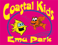 Coastal Kids Child Care - Brisbane Child Care