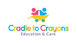 Cradle to Crayons Education  Care - Brisbane Child Care