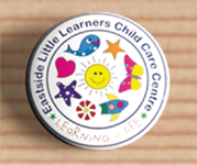 Eastside Little Learners Child Care Centre - Brisbane Child Care