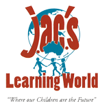 JACs Learning World - Brisbane Child Care