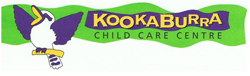 Kookaburra Community Child Care Centre - Brisbane Child Care