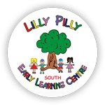 Lilly Pilly Early Learning Centre - Brisbane Child Care