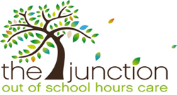 Little Beginnings at The Junction - Brisbane Child Care