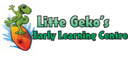 Little Gekos Early Learning Centre - Brisbane Child Care