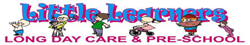 Little Learners - Brisbane Child Care