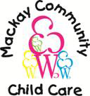 Mackay Child Care Centre - Brisbane Child Care